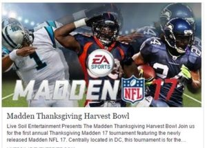 madden-thanksgiving-harvest-bowl