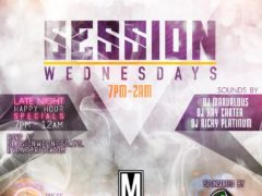 session-wednesdays