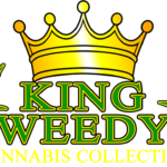 Washington DC Cannabis and Marijuana Clubs, Collectives, and Co-OpsWashington DC Cannabis and Marijuana Clubs, Collectives, and Co-Ops