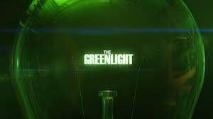 2nd Annual Greenlight DC Music & CannaFest - September 2 2017