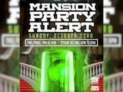 420-mansion-party-washington-dc