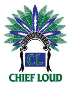 CHIEF LOUD C.A.M.P - October 21 2016