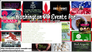 dc-cannabis-weekend