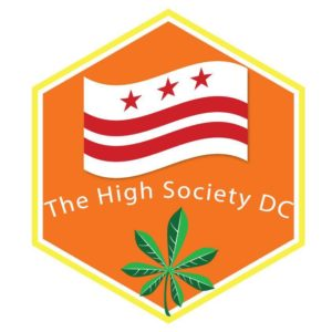 High Society Capital Cup: DC Grower & Infusion Awards - November 5 2016