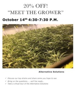 meet-the-grower