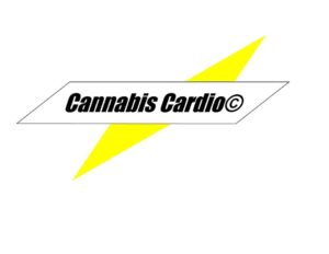 Cannabis cardio with #growithLisa - November 30 - December 7 2016