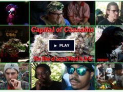 capital-of-cannabis