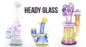 Veterans Day Weekend Glass Sale 10% off everything