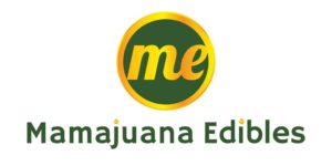 Mamajuana Edibles Drive By Pop-Up - December 10 2016