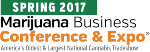 Marijuana Business Conference & Expo - May 17 - 19 2017
