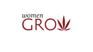 DC Women Grow Starting Strong in the Cannabis Industry - January 5 2017