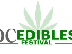 DC Edibles Festival - March 23 2017