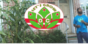 Indoor Growing 101 at Good Hope Hydroponics - Multiple January Dates