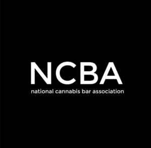 Webinar: Making Marijuana a Movement for Black and Brown People - January 24 2017