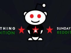 Natl Cannabis Advocates - Ask Us Anything Reddit AMA - February 26 2017