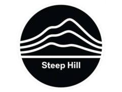 Steep Hill Express Cannabis Testing - February 11 2017