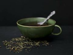 How to Make Cannabis Tea Hosted by Hemp Kettle Tea Company - March 26 2017