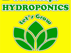 Good Hope Hydroponics Clone Share - May 13 2017