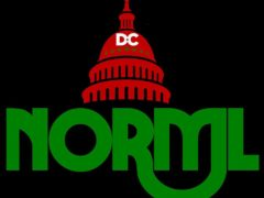 Grower and Edibles Meeting Hosted by DC NORML - May 17 2017