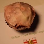 Dank Daiquiri Cups By Everybody Bakes 1st Place Edibles