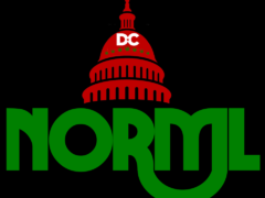 DCNORML Grow Education Meetup Hosted by DC NORML - August 28 2017