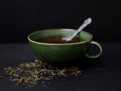 Kratom, Cacao, Hemp Seed Tea Tasting · Hosted by Hemp Kettle Tea Company - September 10 2017