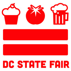 DC State Fair 2017 - DC Best Bud Contest - Applications Due September 24 2017
