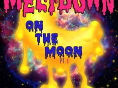 Meltdown on the Moon Hosted by Terpy Solutions - September 20 2017