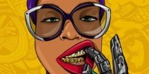 Soulful Dope Meditations & Chill - September 23 2017