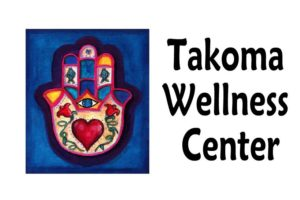 Cannabis 101 Hosted by Takoma Wellness Center - October 17 2017