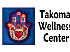 Cannabis 101 Hosted by Takoma Wellness Center - November 28 2017