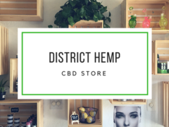 District-Hemp-CBD