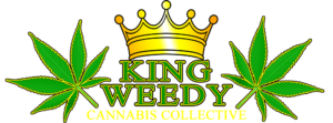 Thursday Night Football at King Weedy's Mansion - November 16 2017