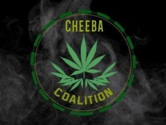 Cheeba Coalition Tuesday's Classic Hip Hop and Reggae (DC) December 19 2017