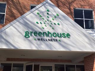 greenhousewellness