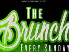 THE BRUNCH!!! AN i71 COMPLIANT EVENT! by otpconcessionsdc