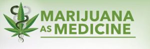 Meeting Of Patient Advocacy Group by The Western Maryland Medicinal Marijuana Patients Alliance (MD) February 24 2018