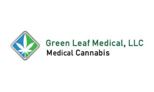 Video Tour of Green Leaf Medical, LLC Maryland Cultivation facility in MD