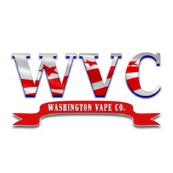 Washington Vape Company Raffle Monday (DC) February 12 2018