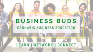 Business Buds Hosted by Caniventures and Elevated Events Group (DC)
