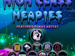 High Class Headies 8 Hosted by Terpy Solutions (DC) March 15 2018