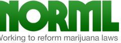NORML Conference 2018 (DC) July 22 2018