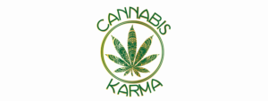 Cannabis Karma at RFK STADIUM (DC) April 21 2018