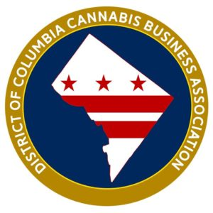 DC Cannabis Business Association Board Meeting (DC) April 23 2018