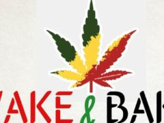 Mamajuana Edibles Wake & Bake Session (DC) April 21 2018