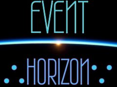Phone Homie presents #EVENTHORIZON (DC) April 25 2018