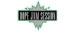 The D.O.P.E. Jam Session Hosted by DOPE Fest (DC) April 20 2018