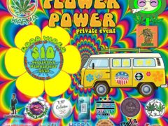Flower Power Hosted by Cannabis Karma.jpg