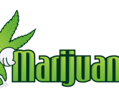 Support Rick Skunk and Marijuanas.org