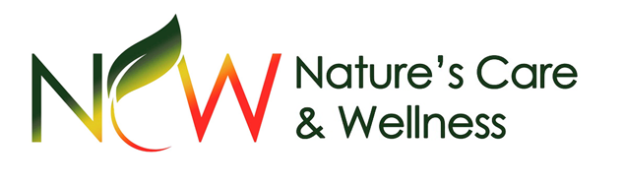 Natures-Care-Wellness